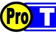 Lid ProTiel per direct uit raadscommissie Tiel
