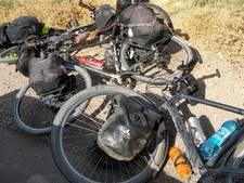 'Levenslang voor aanslag op fietstoeristen Tadzjikistan'