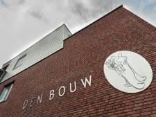 Warnsvelds woonzorgcentrum Den Bouw ontsnapt aan dwangsom van Inspectie