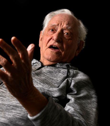 Oud-pastoor Ben Nissen (91) is boos: 'Artsen van MST weigeren mij te reanimeren'