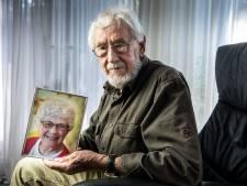 De vrouw van Hans werd ernstig ziek van vaccin: 'Mijn boodschap is, het kán misgaan'