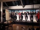 Coalitie Goirle doet er iets langer over, maar blijft op koers, zegt LRG