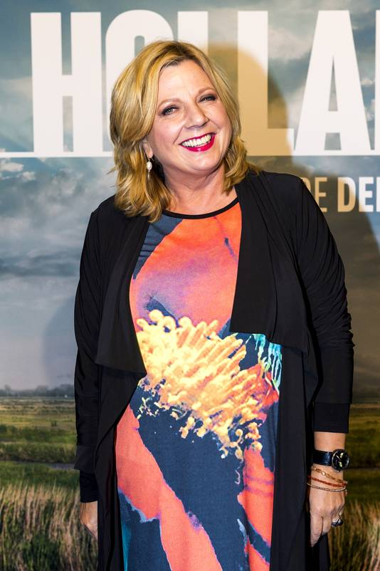 Loretta Schrijver
