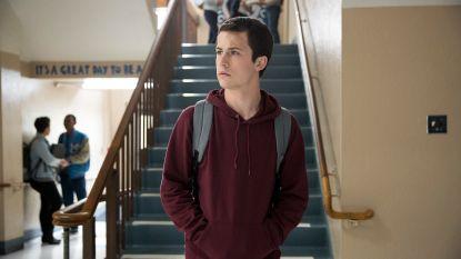 '13 Reasons Why' krijgt derde seizoen