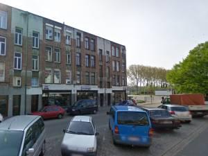 Stad wil tientallen woningen in Deurnese Ten Eekhovelei opkopen voor plannen Oosterweel