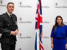 Britse oud-marinier moet illegale migratie via Kanaal stoppen