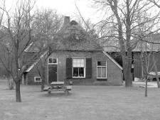 Gemeente Hellendoorn schrapt monument in Daarle