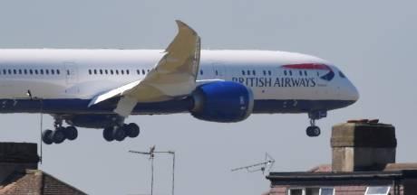 'British Airways en piloten bereiken cao-akkoord'