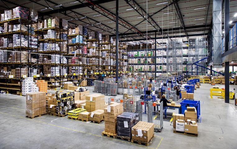 Nacht- en ploegenarbeid worden voor bedrijven goedkoper gemaakt.