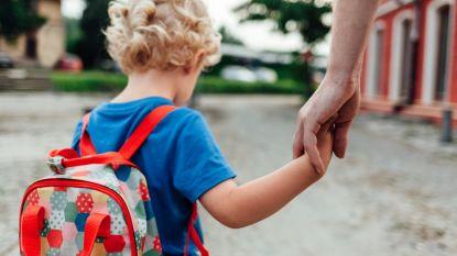Fiscaal voordeel goedgekeurd voor adoptiekosten