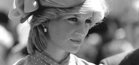 Musical over prinses Diana krijgt première op Netflix