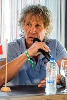 Gertjan Verbeek staat open voor FC Twente