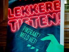 Krijgt Zoetermeer een meldpunt voor straatintimidatie? 'Gemeente staat hier positief tegenover'