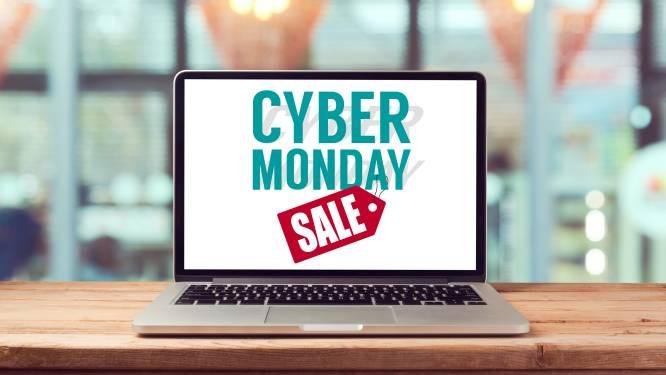 Nog een slag slaan op Cyber Monday? Dit zijn de beste koopjes