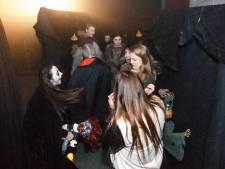 Halloween in Roosendaal: dit is er te doen