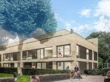 Bouwplannen Prinsenbeek worden aangepast