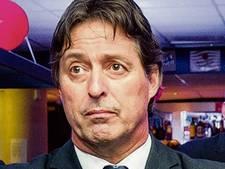 PVV straft Hengeloër Meijerink voor zijn openheid