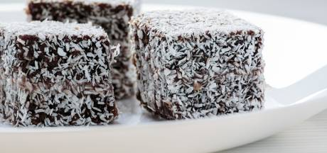 Vrouw (60) sterft tijdens cakejes-eetwedstrijd voor ogen van publiek