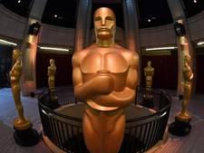 De belangrijkse nominaties voor een felbegeerde Oscar