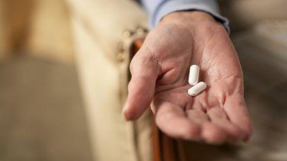 Veilig slikken zonder voorschrift: 7 vragen over pijnstillers beantwoord