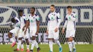 Football Talk (10/2). Pjaca en Joveljic scoren punten in oefenmatch - Dele Alli biedt excuses aan voor coronavirusgrap