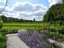 Nieuw bezoekerscentrum voor A.Vogel Tuinen bij 't Harde