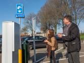 Ondernemers: 'Veere prijst zich uit de markt door parkeertarieven'