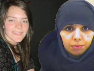 Vijf Syriëstrijders keerden vorig jaar terug naar België