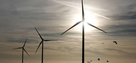 Bladel wil meer zonnepanelen op daken bedrijven stimuleren