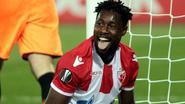 """Hein zet licht op groen voor nieuwe spits: """"Boakye past perfect bij Anderlecht"""""""