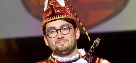 Knotsenburgse carnavalsavond gaat coronaproof door