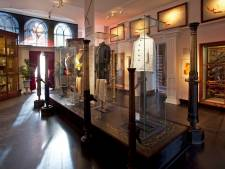 Indisch Herinneringscentrum vindt pand in Den Haag