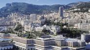 Doe alsof je in Monaco woont... en huur een hotelkamer voor 96.600 euro