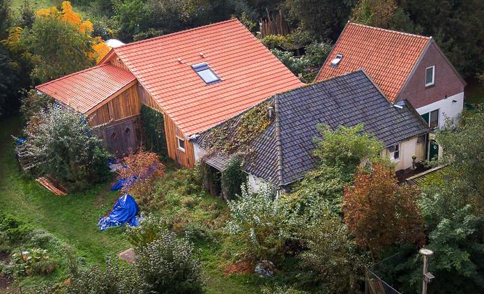 Het gezin zou eerder in Hasselt, Zwartsluis en Meppel hebben gewoond.
