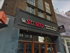Sumo-verdachten woedend om geheime docu: 'Dit is geen eerlijk proces'
