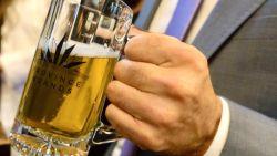 Drinken we ons straks stoned? Canada brouwt eerste marihuanabier