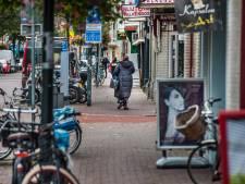 Stadspartij wil Weimarstraat inkorten om imago te redden