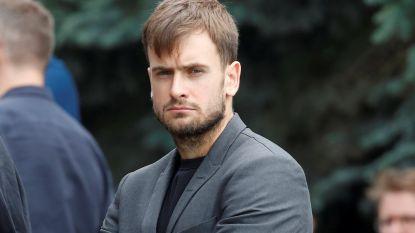 'Vergiftigde' Pussy Riot-activist onderzocht dood van drie Russische journalisten
