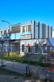 1200 studentenkamers nodig in Eindhoven komend schooljaar