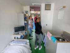 Bezoek cliënten Estinea aan PI Karelskamp in Almelo genomineerd voor Gouden Prokkel