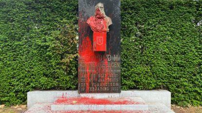 Gent haalt Leopold II van zijn sokkel op Onafhankelijkheidsdag Congo