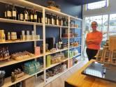 Eetwinkel Verzot klaar voor opening: 'Ik was superrelaxed, nu begint het wel spannend te worden'