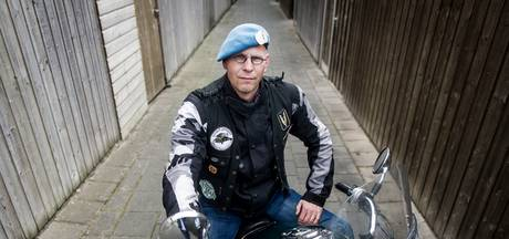 Ombudsman: motorclub veteranen is niet crimineel