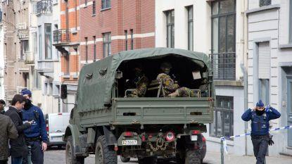 """Bedrijf uit Seraing haalt uit naar Belgisch leger: """"Ze verkiezen Frankrijk boven ons"""""""