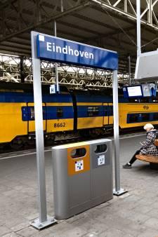 ProRail: forse investering in spoor rond Eindhoven nodig om flessenhals te voorkomen