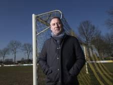 Ferguson feliciteert Meulensteen direct met baan bij Australische bond