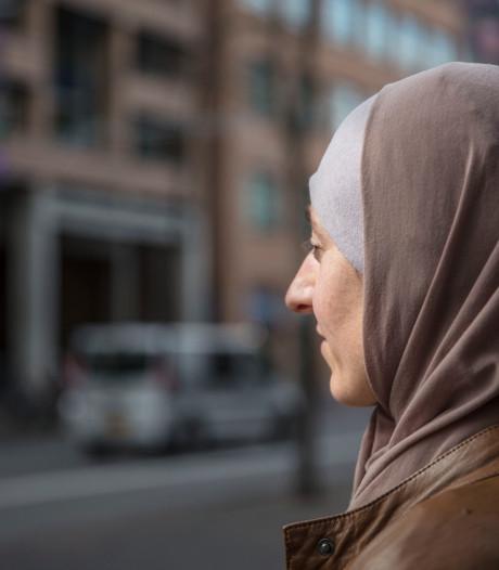 TomTom van Syriëgangster moet duidelijkheid geven over reis