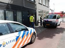 Drugshuis Eindhoven mogelijk op slot, zes arrestanten weer vrij: 'Het klopte gewoon niet'