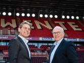 RvC van FC Twente gingen voor revanche: 'Situatie was heel penibel'