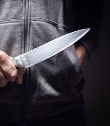 Lokaal messenverbod 'niet nodig', want Roosendaalse jeugd steekt niet